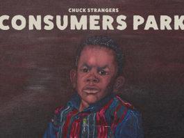 Chuck Strangers