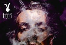 Haze - zwielicht LP