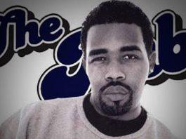 Hip-Hop History 1999 Mix