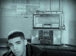Hip-Hop History 2009 Mix