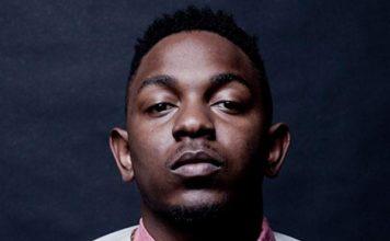 Hip-Hop History 2012 Mix