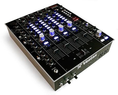 vestax-pmc-580-pro-mixer