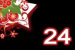 Türchen 24